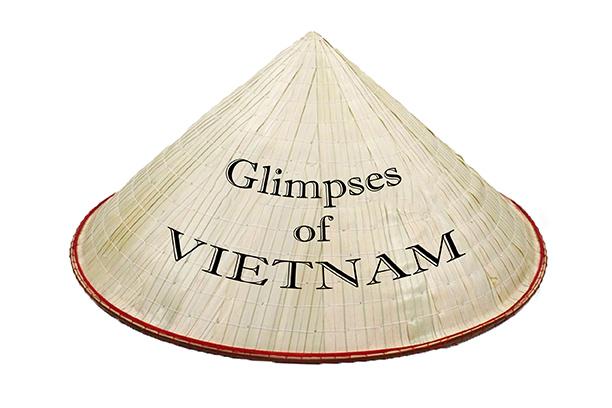 Glimpses of Vietnam